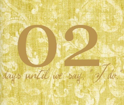02 days