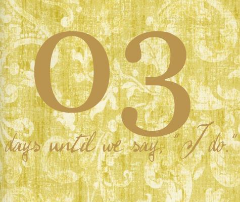 03 days