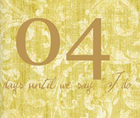 04 days