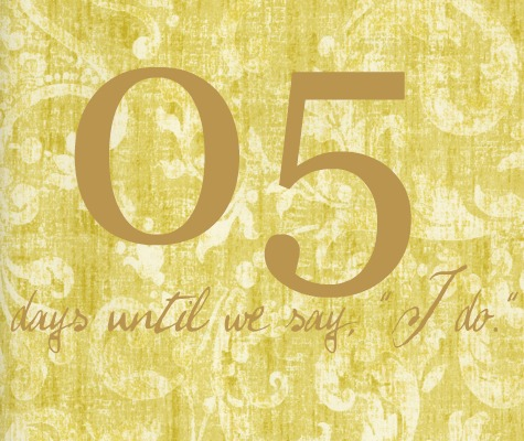 05 days