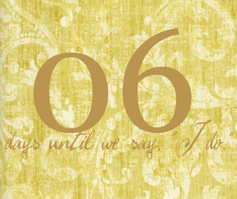 06 days