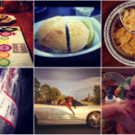 instagram monday