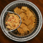 pimento cheese, please