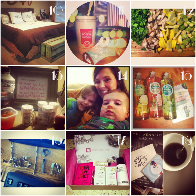 instagram-(011713)-2