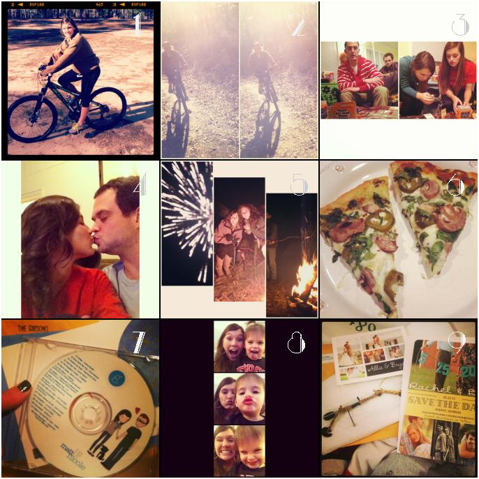 instagram-(011713)
