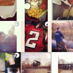 instagram tuesday