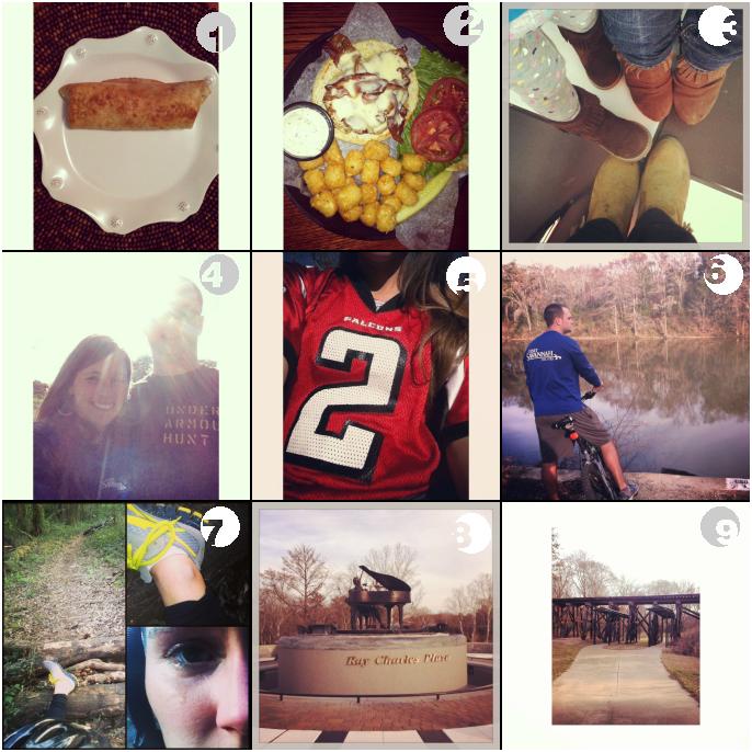 instagram-(012213)