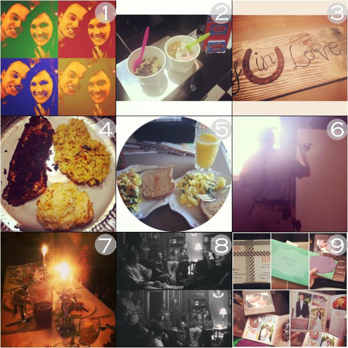 instagram-(021113)