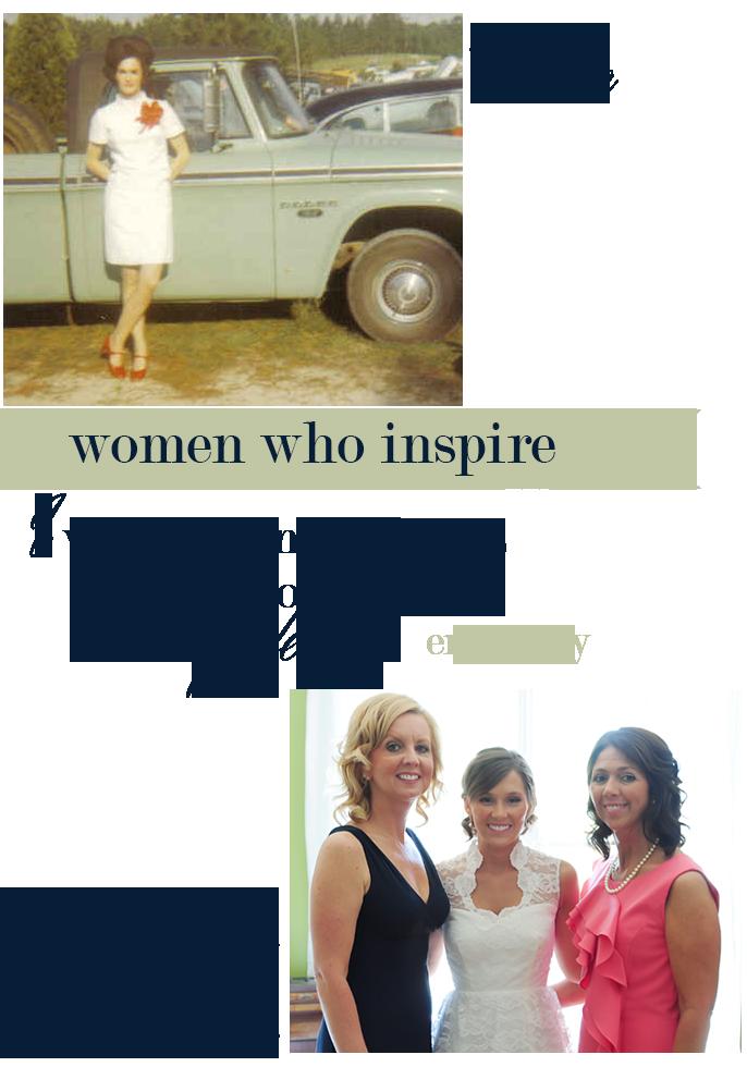 Women-Who-Inspire