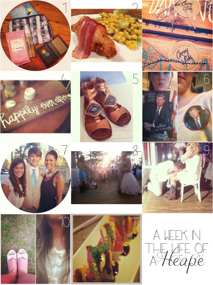 instagram-(031813)