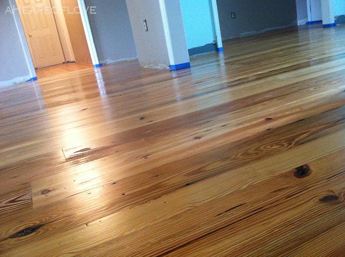 floor-042513