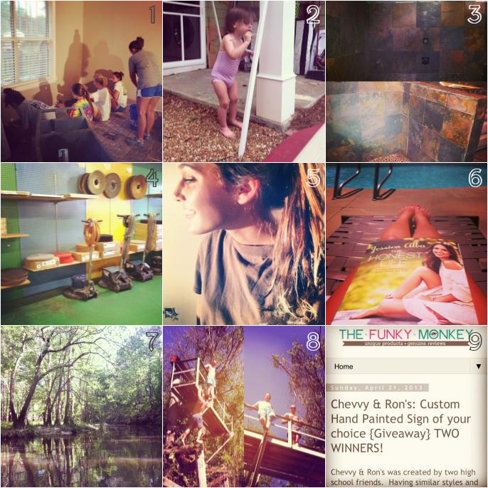 instagram-(042213)