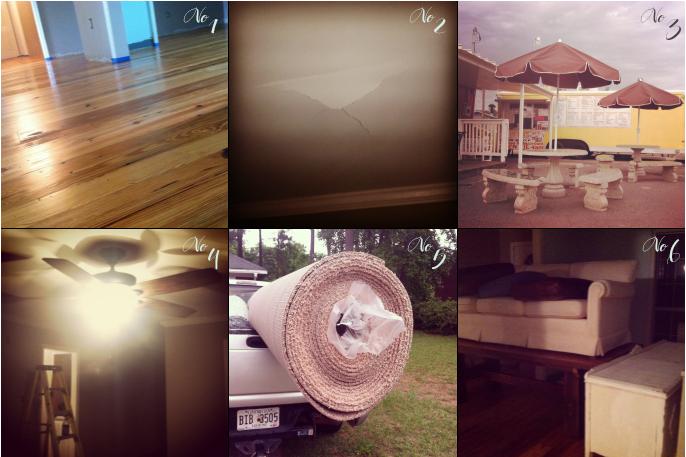 instagram-(043013)-A