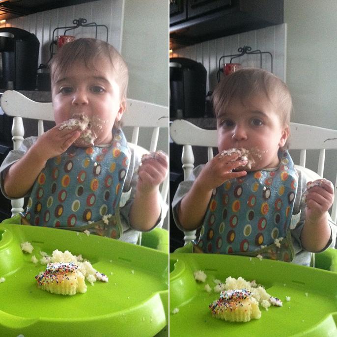 James-cupcakes
