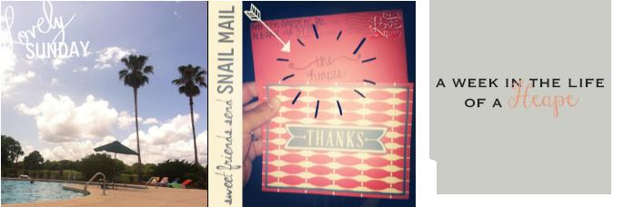 instagram-(060313)-B