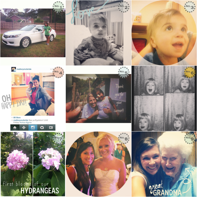 instagram-(061013)