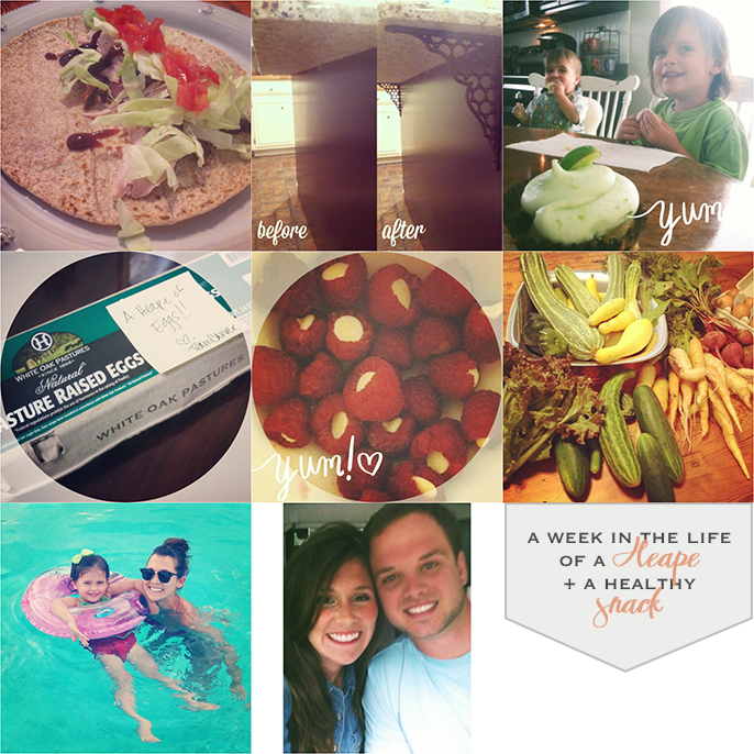 instagram-(062413)