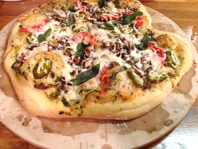 organic-pizza02