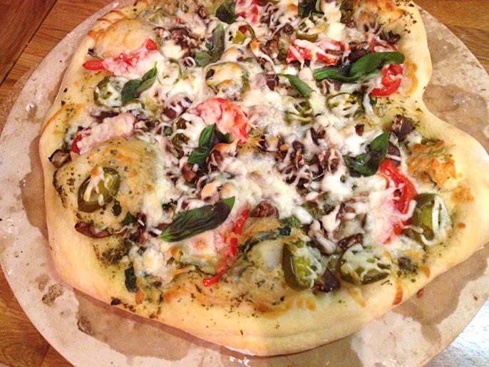 organic-pizza03
