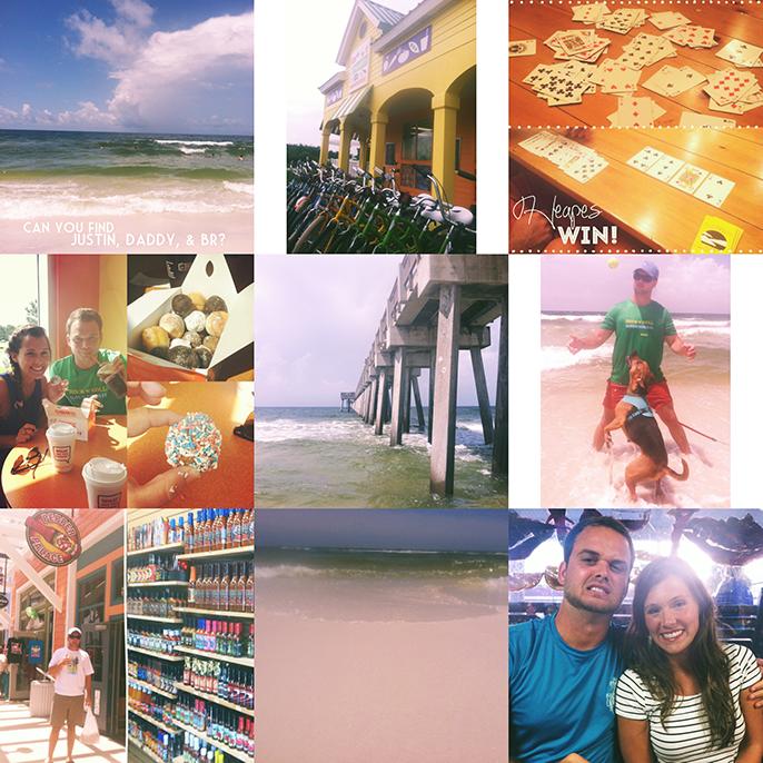 instagram (072913)
