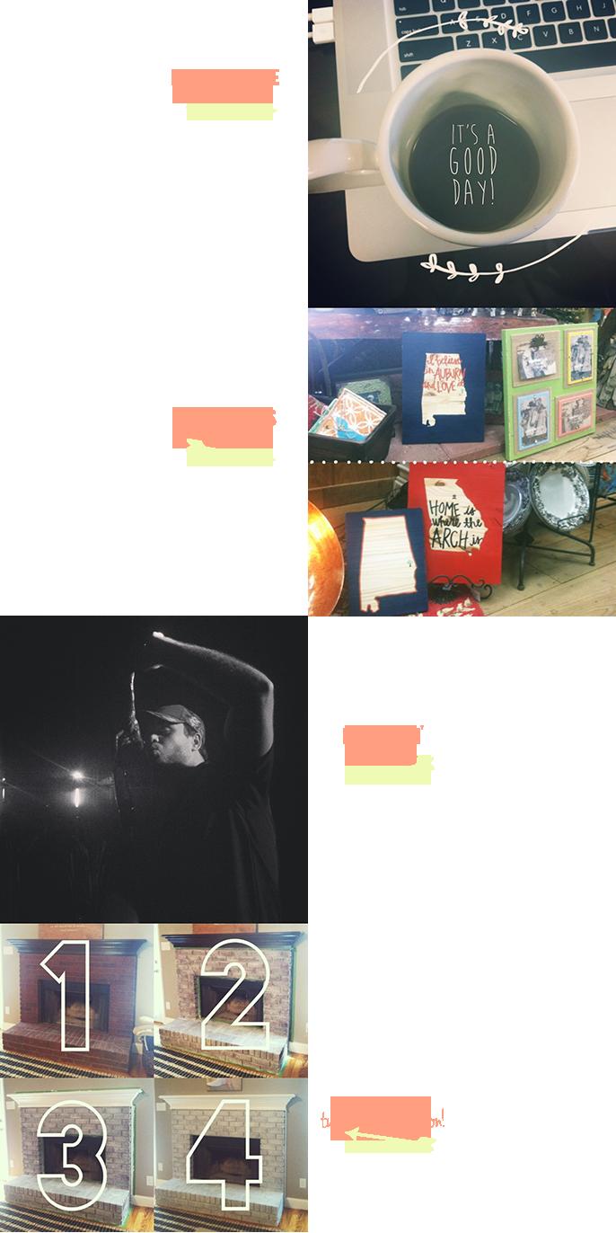 instagram-(090313)