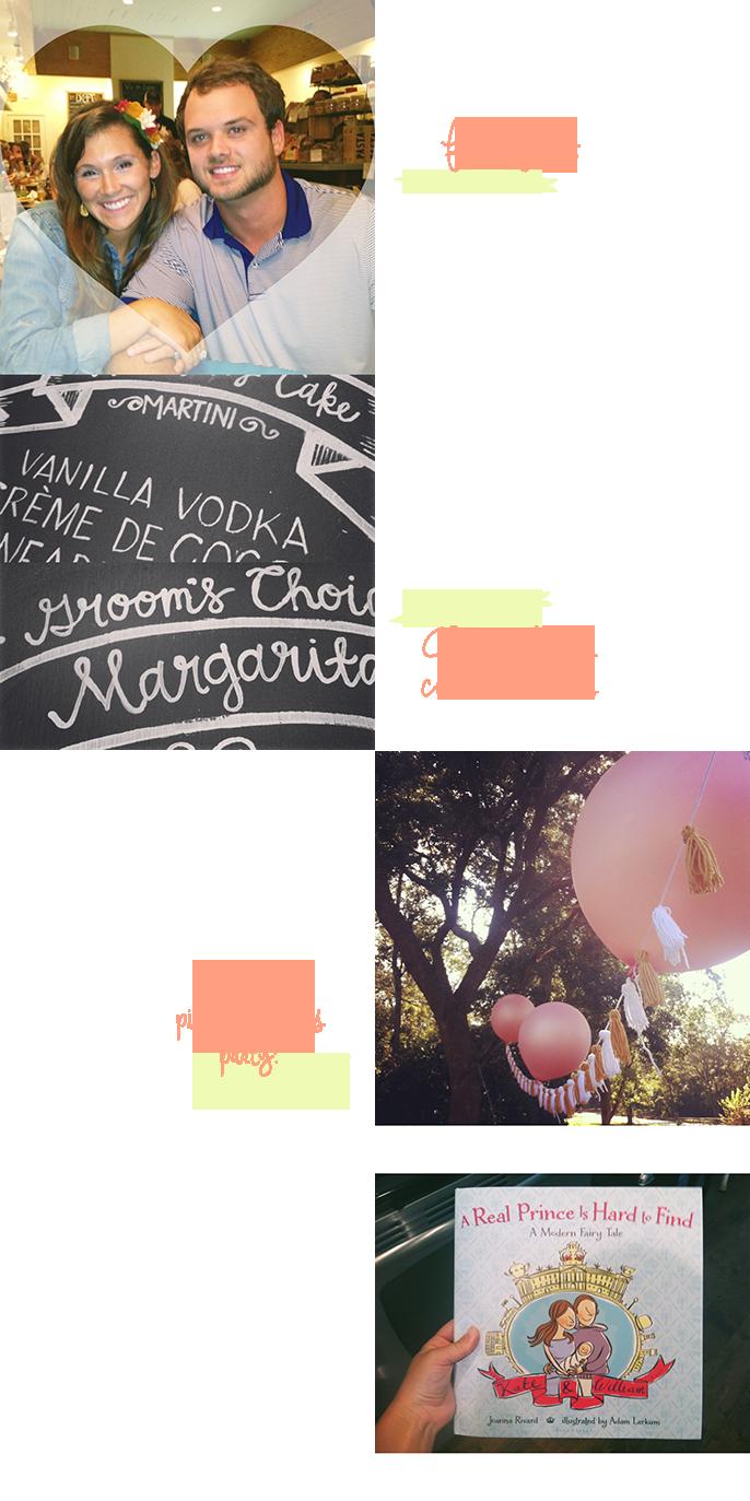 instagram-(091613)-01