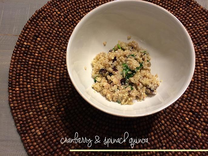 cran-spin-quinoa