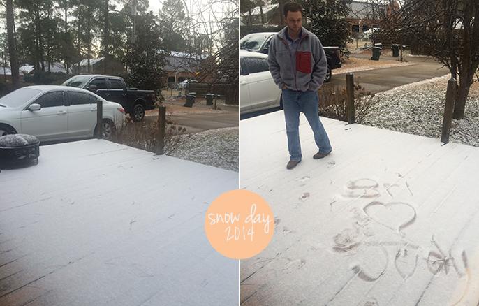 snowday-2014