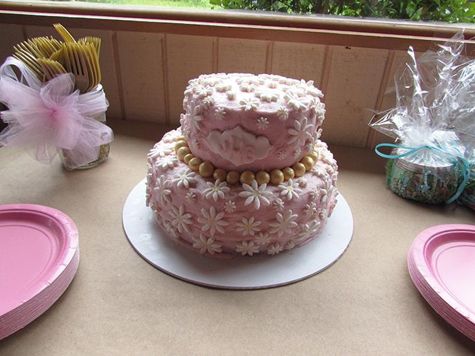 workshower-cake