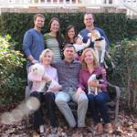 thanksgiving recap