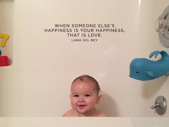 bathtub022014