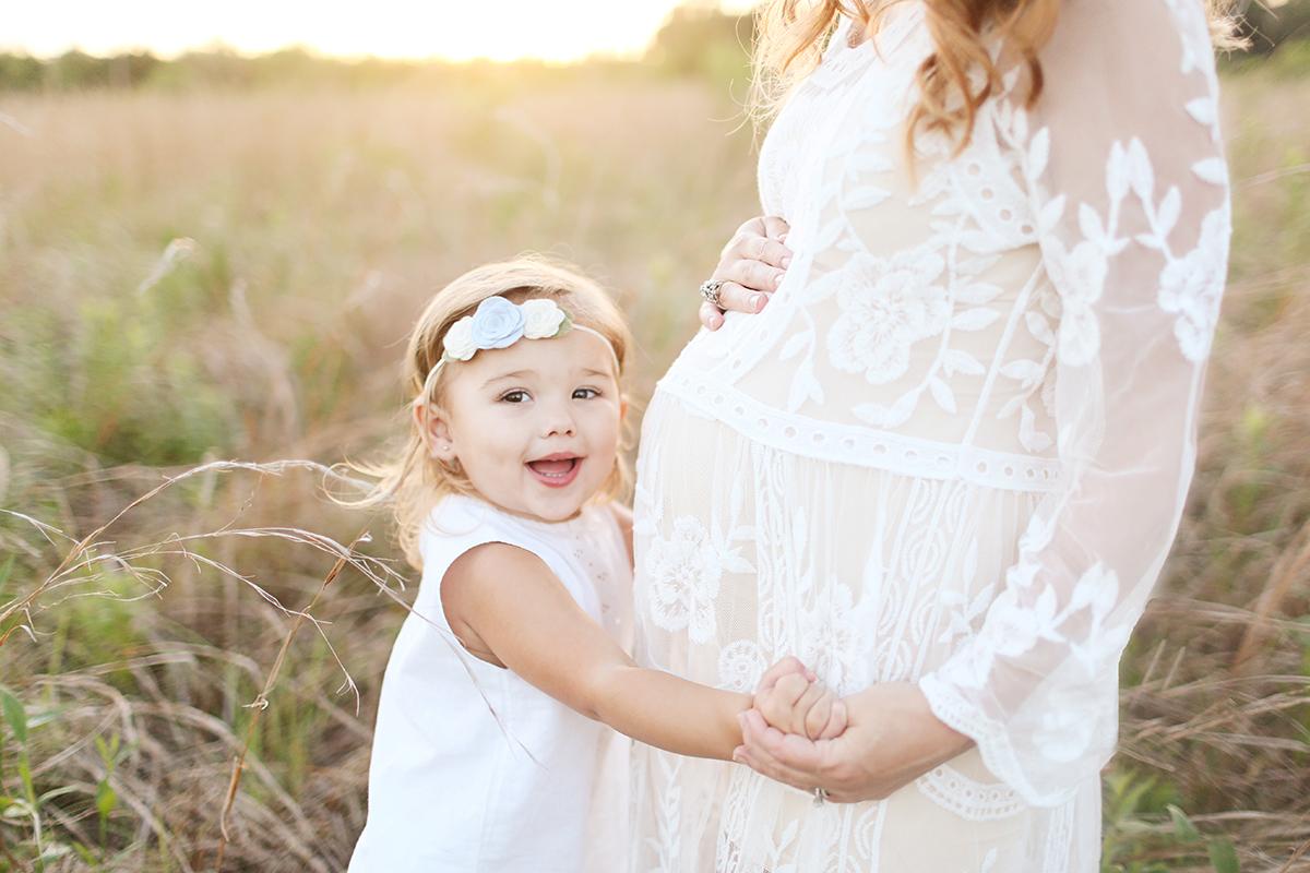 Heape Maternity (103)