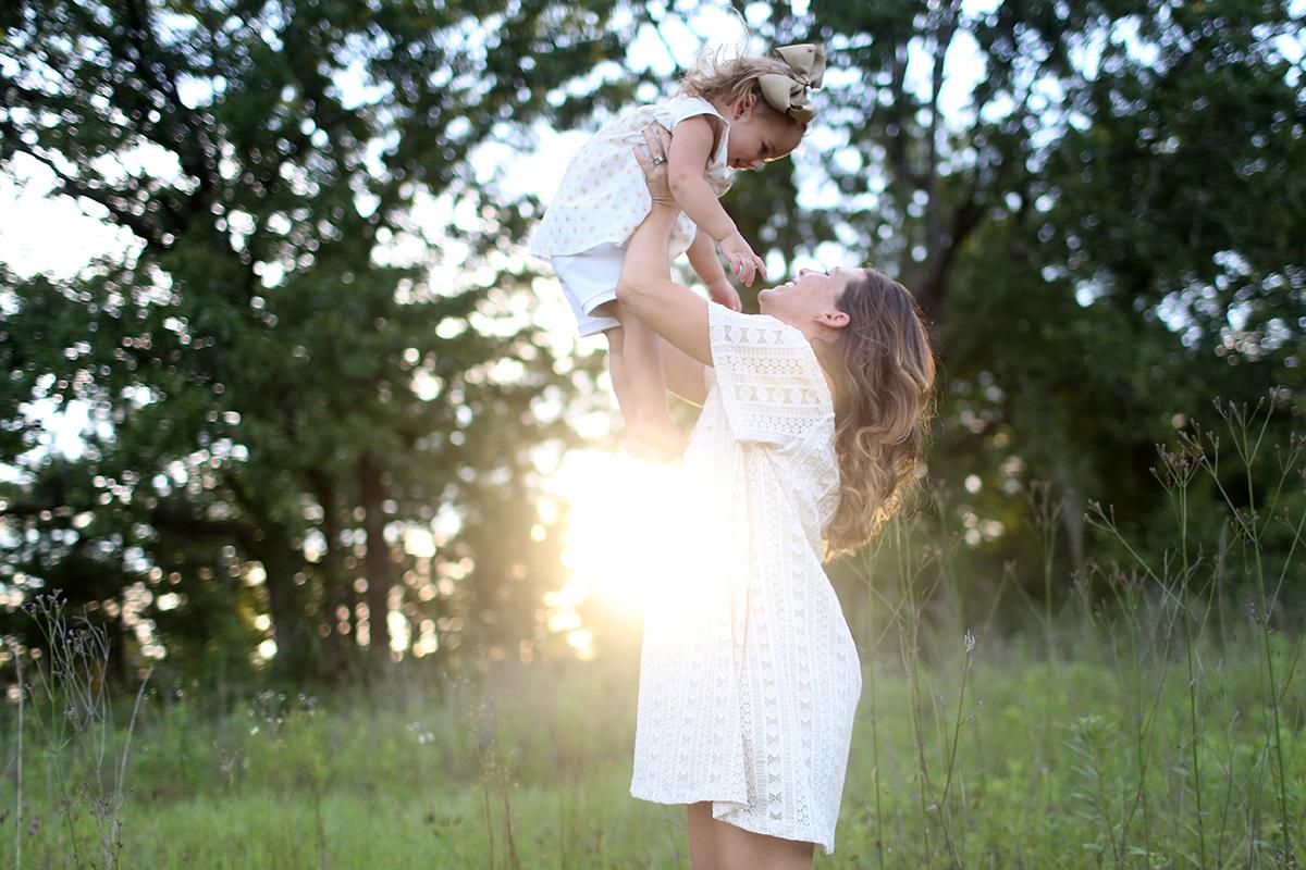 Heape Maternity (83)