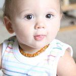 Britt Colby | nine months