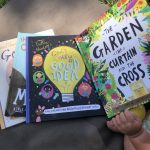 Christian books for littles