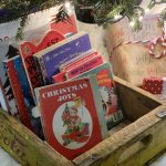 holiday books for littles (& bigs!)